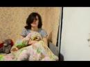 Видеоблог Мой день: №4 Валерия Жукова