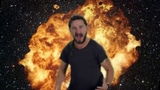 Shia LaBeouf - JUST DO IT! Remix 10 HOURS VERSION