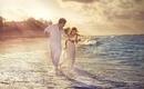 Счастливый человек - это тот, кто не жалеет о прошлом…