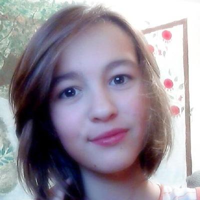 Екатерина Слуцкая, 28 февраля , Кемерово, id180045327