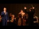 ОРНИ им. В.Г. Бабанова - Я люблю тебя, Россия. Солисты Галина и Даниил Шабаровы, Любовь Макуха