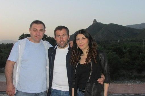 xxx знакомство в молдове