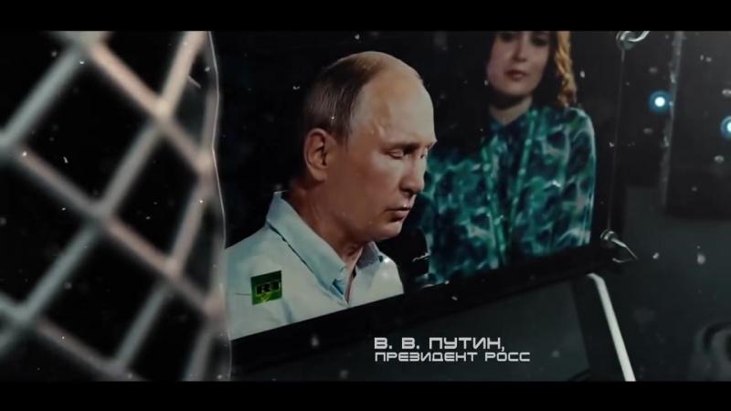 Путин, Жириновский и Горячева о российском ТВ. Извинение ТНТ перед ингушами