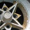 Только настоящие JDM колесные диски.