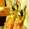 Вайшнавские праздники в Ижевске