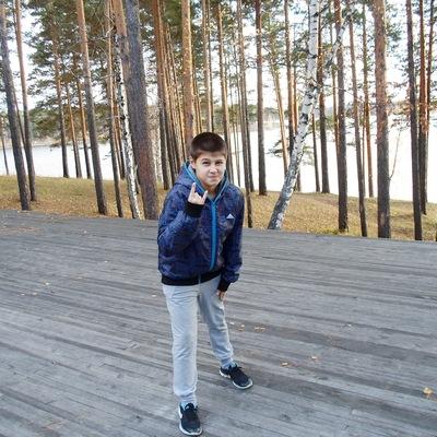 Жека Коваль, 18 июля ,  Железногорск, id186083722