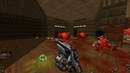 Doom 2 The Way id Did Level 10 Reservoirs Project Brutality 3.0