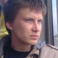 Vova Kovalenko