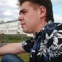 Антон Киреев, 6 июня , Днепропетровск, id87176974