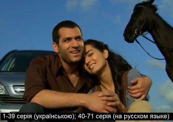 Фильм романтики смотреть онлайн на русском