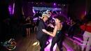 Eddie Torres Jr Tomar Salsa social dancing 4th World Stars Salsa Festival
