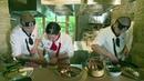 Адская кухня с Константином Ивлевым, 2 сезон, 15 выпуск