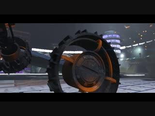Grand Theft Auto Online - Arena War PS4