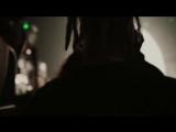 $uicideboy$ - Krewe du Vieux (Comedy Tragedy) _ Перевод _ Rus Subs