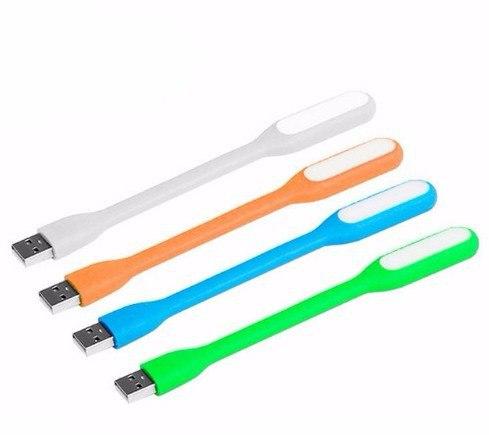 USB светильник за 049