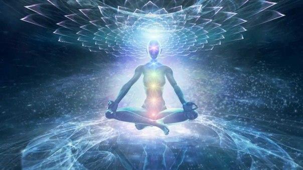 Картинки по запросу потери энергии на уровне ментального тела