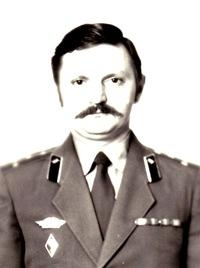 Ловягин Василий