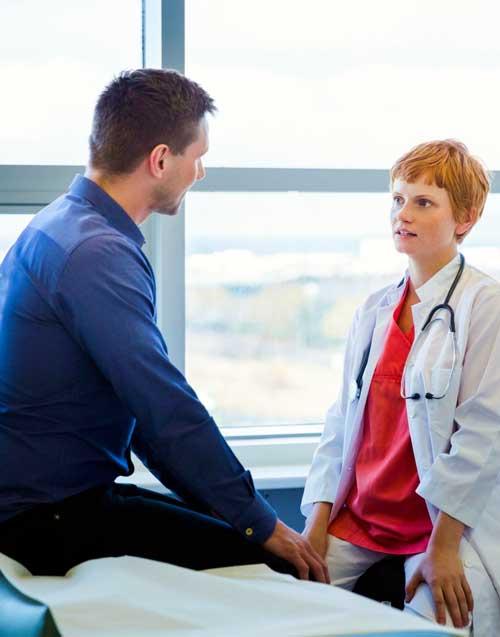 Мучают запоры при гипотиреозе?