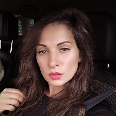 Ольга Кондирова