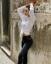 Алена Виноградова фото #19