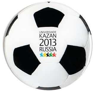 немного о футболе и о спорте в Мордовии (продолжение) - Страница 18 2tV51DlHML0