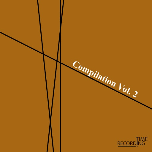Зара альбом Recording Time Compilation Vol. 2