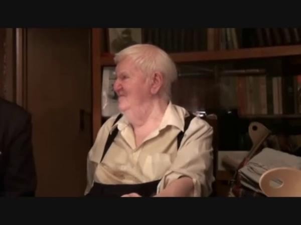 Правда о Жукове от начальника контрразведки В.Жухрая