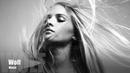 ☆Arilena Ara - Silver Gold (Going Deeper Remix)☆