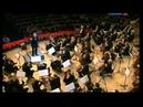 Dvorak Symphony No.8 Final Pletnev RNO