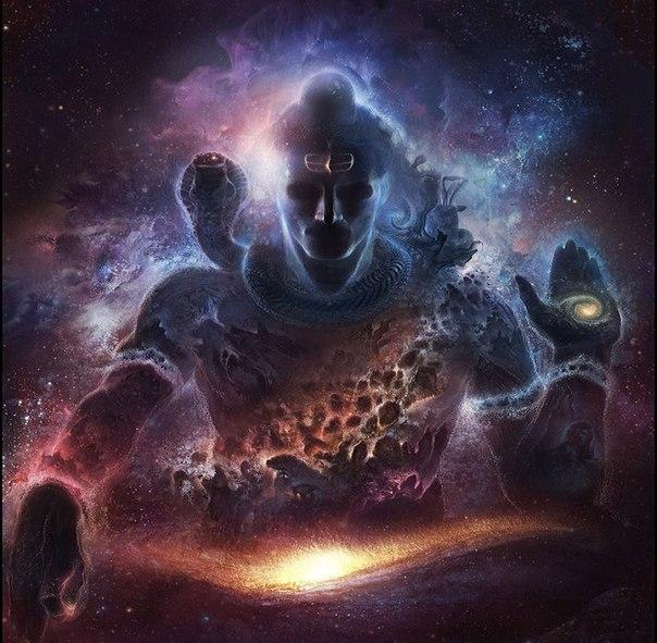Mental hotline by space buddha on amazon music amazon. Com.