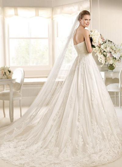 c5bae8df7d34afc Свадебные платья на прокат в Краснодаре. | ВКонтакте