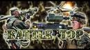 Лучшие ПЕРЕНОСНЫЕ ЗЕНИТНО РАКЕТНЫЕ КОМПЛЕКСЫ ✪ ПЗРК Игла FIM 92 Stinger Mistral