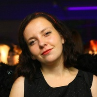 Ильмира Фаткуллина, 2 сентября , Белгород, id144875613