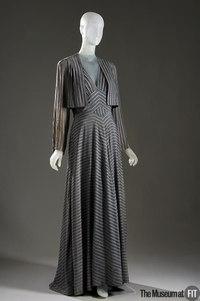 Женская одежда 50 годов купить