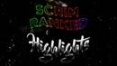 ScrimRanked highlights.