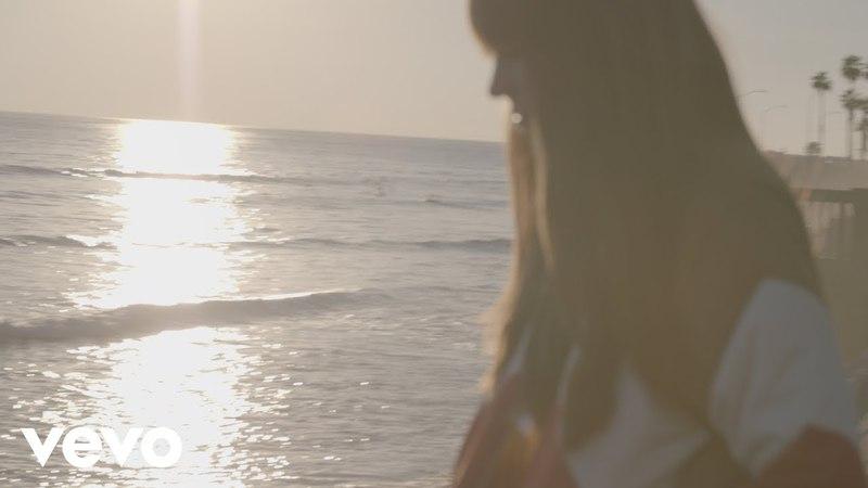 Sasha Sloan - Runaway (Vertical Video)