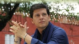 Patrizio Buanne - On the street where you live