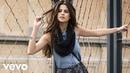 Selena Gomez - The Megamix 2009-2018