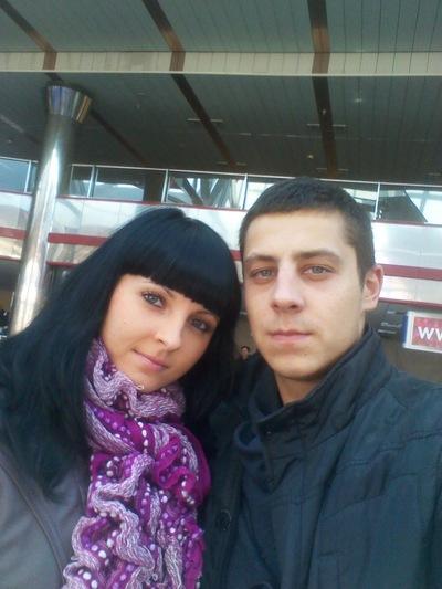Анжелика Степанчук, 15 ноября , Барановичи, id53134587