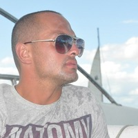 Руслан Сиволодский, 17 ноября , Москва, id57181061