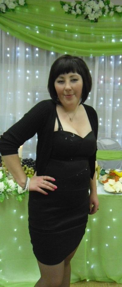 Аня Мораченкова, 27 ноября , Саранск, id64256892