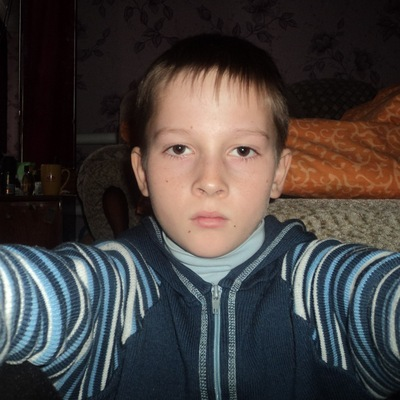 Александр Горшков, 5 ноября , Краснодар, id217292800