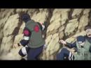 MARU NARA - AMATOL VIDEO BY ARTEEN PRODUCTION Asuma