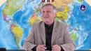Валерий Пякин. Вопрос Ответ от 29 октября 2018 г