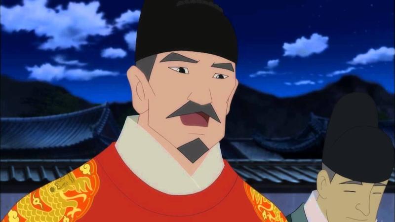 한국사 시간여행 - 세종대왕, 백성을 춤추게 하다(하)_001
