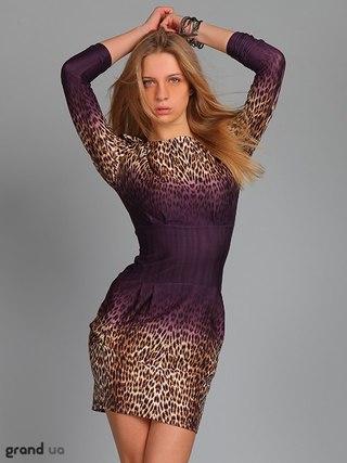 Удобная женская одежда с доставкой