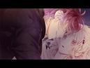 Аято и Юй Танцы в моей кроватиAMV