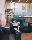 Юлианна Караулова фото #43
