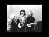 Dame Joan Sutherland, A Year Later - Vorrei spiegarvi il giubilo, 1983