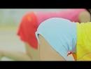 PSY - Gangnam Style (Italo Disco 80's Light Remix) (2012)